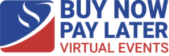 Buy Now Pay Later Forum